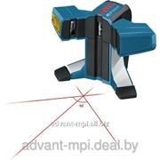 Лазер для укладки керамической плитки Bosch GTL 3 Professional фото
