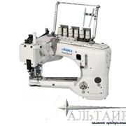 Швейная машина Union Special 36200UJ60Z4008B фото