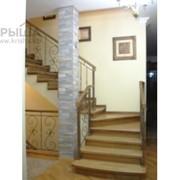 5-комнатная квартира, Аскарова — Аль-Фараби фото