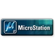 "Курс ""Microstation V8i"" (базовый) фото"