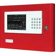 Прибор для управления одной зоной пожаротушения ППКПиУ Варта1/8У1 фото