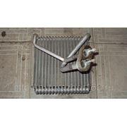 Радиатор кондиционера салонный (испаритель) для Хундай Соната 2 фото