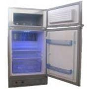 Холодильник работающий без электричества CD-95 фото