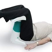 Свинг-машина Backlife фото
