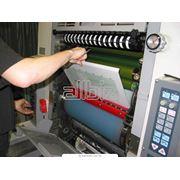 Печати штампы штемпельная продукция фото