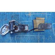 Педаль газа электрическая для Nissan Almera N16 2000-2006 фото