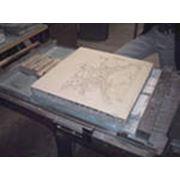 Литография литографическая печать фото