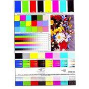 Печать цветная фото