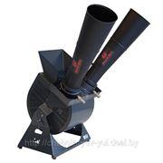 Конфетти - пушка Power Mega Shooter (на базе Со2) фото