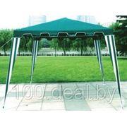 Садовый тент шатер Green Glade 1029 фото