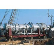 Переработка природного газа фото