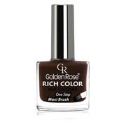 Лак для ногтей Golden Rose Rich Color Арт. rc133 фото