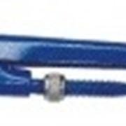 Ключи трубные фото