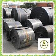 Лента конвейерная теплостойкая 2Т1-1000-3-ТК-200-2-6/2 ГОСТ 20-85 (Ширина от 100 до 3600 мм) фото