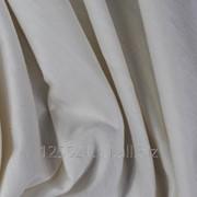 Ткань Полотно трикотажное 5-13, арт. 10011757 фото