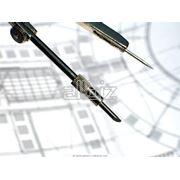 Измерения деталей сложной формы обратный инжиниринг фото