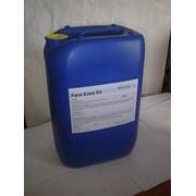 Щелочное средство CIP ALKALINE для внутренней мойки оборудования на молочных хозяйствах фото