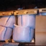 Перевозка сыпучих грузов в Казахстане фото