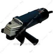 Углошлифовальная машина Craft-Tec 115/650W (750) NEW №625119 фото