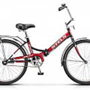 Велосипед Stels Pilot-710 (d-24) фото