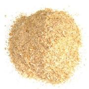 Отруби пшеничные, зерно-отходы фото