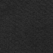 Ковролин выставочный Спектра 517 фото