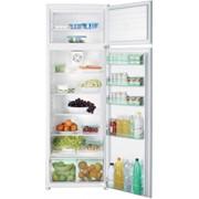 Холодильник SRI29DA фото