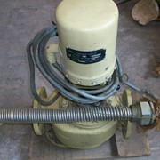 Терморегулятор РТПДм-100