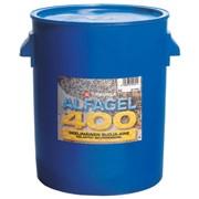 Гель защитный Альфагель 400 фото