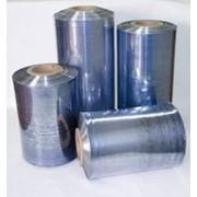 Услуги по термо упаковки ваших товаров. фото