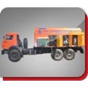 Модернизация компрессоров фото