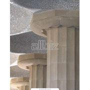 Полировка камня фото