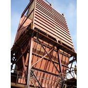 Инжиниринг Поставки Управление Строительством (EPCM) фото