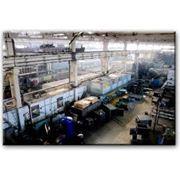 Промышленность. Производственные услуги: Доставка продукции: Доставка оборудования различной комплектации. фото