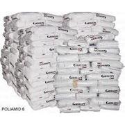 Полиамиды и полифталамиды EMS-Grivory фото