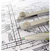 Инжиниринг конструкторский фото