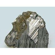 Марганец металлический Мн965 фото