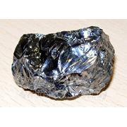 Кремний кристаллический КР0, КР1, КР2 фото