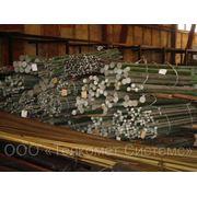 Пруток алюминиевый ак4 ак4-1 ак4-1т ак6 амг5 амг6 амц фото