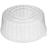 Упаковка для торта (тортница) Т-235КН(GN1914) (100шт./уп) фото