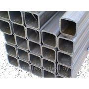 Алюминиевая Трубы профильные АД0, АД31, АД31Т фото
