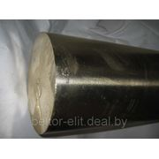 Пруток бронзовый БрО10С10 фото