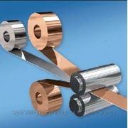 Биметаллы / триметаллы и специальные стали от немецкого производителя фото