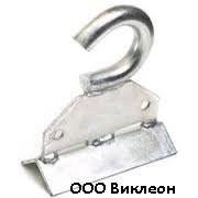 Крюк КБ-16 фото