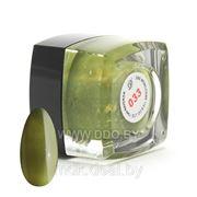 Гель цветной GreenStyle 5гр. №33 new фото