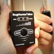 Устройство для обнаружения жучков BugHunter Mini фото