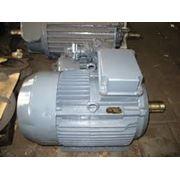 Ремонт двигателей силового и энергетического оборудования фото