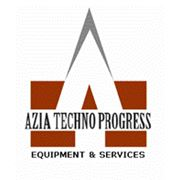 Ремонт и сервисное обслуживание компрессорного оборудования фото