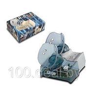 Ультразвуковой ингалятор MED2000 U4 Raffaello фото