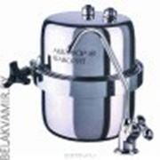 Фильтр для очистки воды Аквафор B150 Фаворит (исп. 5) фото